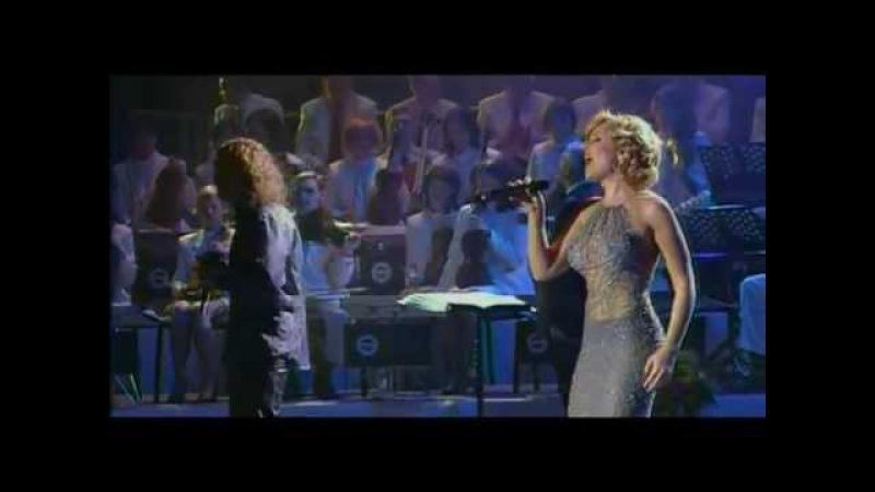 Лучшие видео youtube на сайте main-host.ru Варум Агутин - я буду всегда с тобой (2003)
