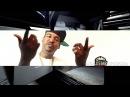 DJ Infamous Ace Hood, Yo Gotti, Kirko Bangz, Tiffany Foxx, Jim Jones, Snootie Wild - Double Cup Remix Official Music Video 25.06.2014