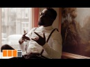 Sarkodie - We No Dey Fear ft. Jayso Prod. by Jayso Official Video