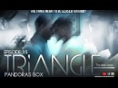 TRIANGLE SEASON 1 EPISODE 15 PANDORA'S BOX
