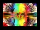 Супер-концентрация и супер-обучение с Альфа-Бинауральными ритмами.