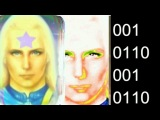 Ashtar Command (March 14, 2018) Galactic Federation Of Light