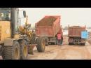 Транзитный транспорт пустят в объезд татарстанского пгт Уруссу