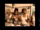 Britney Spears Grammy Night Slumber Party 1998 RARE