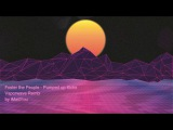 Foster the People - Pumped up Kicks (Vaporwave Mix)