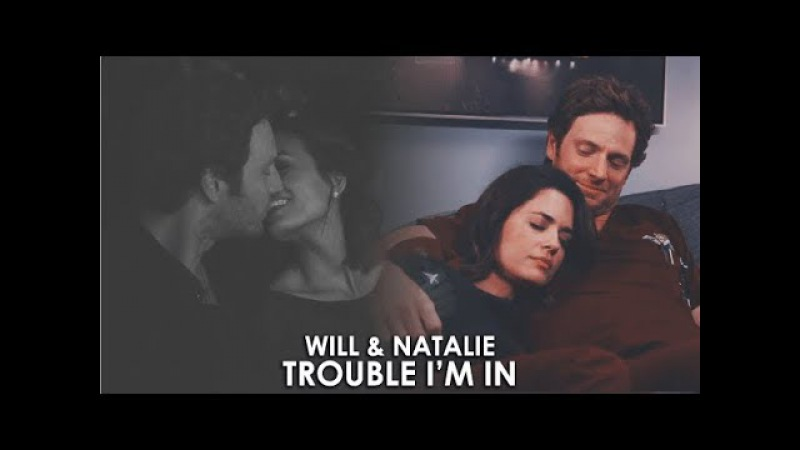 Will Natalie | Медики Чикаго ||Chicago Med (сериал 2015 – ...)