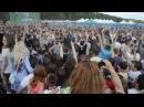 Дай Дарогу Super Session Рок за Бобров 2017