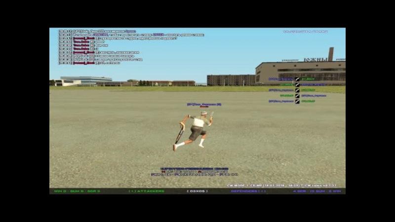 Tournaments l SA/CR MP (5)