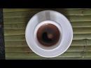 Кофе с Кардамоном Рецепт в турке от RusLanaSolo