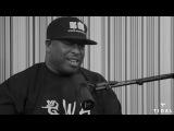 Rap Radar Ep. 17 DJ Premier