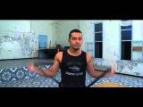 MC Electro Mastermind - Party Sensation (Vocoder Version)