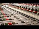 🔥💣🎹First Buss 97 bpm❗FOR SALE❗ RecordZ 90'S BOOMBAP OLDSCHOOL HIPHOP RAP BEAT SP1200