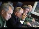 Тиньков о Путине, Путин о Тинкофф банке