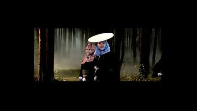 Сны Акиры Куросавы на НТВ, 夢 2002, окончание вещания.