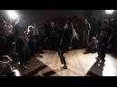 Hip Hop 1x1 1/2 FINAL PT.2