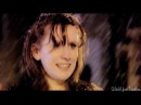► Never Gonna Be Alone | Ten Donna | THGC