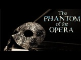 Sarah Brightman, Mario Frangoulis - The Phantom Of The Opera - Royal Christmas Gala
