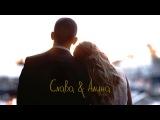 WEDDING_DAY Alina & Slava (YAR VIDEO)