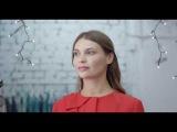 Как создавался Красный пиджак от модельера Даши Гаузер