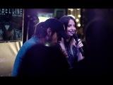 Вечеринка О МАЙ ГОД! ➥ Надя Дорофеева & Maybelline New York