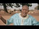 Sidi Touré - Heyyeya (Official Music Video)