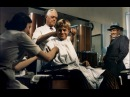Джордж Рой Хилл Афера The Sting 1973 Пол Ньюман Роберт Редфорд
