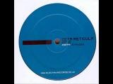 Zeta Reticula EP 2 (A1) - UMEK