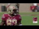 Louisiana Monroe vs Florida State | NCAA Football 2017 | Week 14
