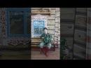 Народная песня военных лет Утром спозаранку
