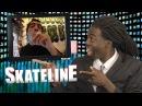 SKATELINE - Milton Martinez, Tom Penny, Skate Scooter Dance, Manual Reversal more