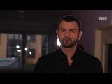 Битва экстрасенсов: Константин Гецати - Поиск человека в заброшенной больнице