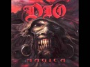 Dio-Challis