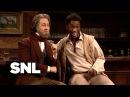 12 Days Not a Slave - SNL