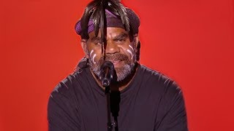 The Voice - Best Blind Auditions Worldwide (№4)