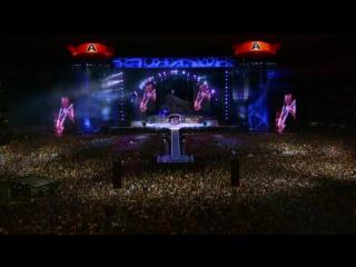 acdc-thunderstruck-live