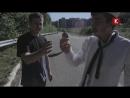 Непосредственно Каха - Куда приводят понты 4 сезон 5 серия
