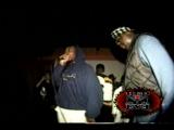 Ol Dirty Bastard - Notorious B.I.G. Birthday Party Live At The Arena Brooklyn May 21 1993