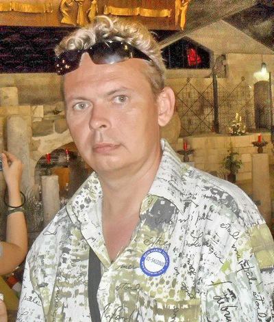 Роман Подгорнов