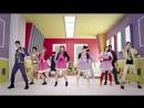 Корейский клип , прикольный