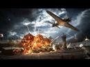 Правдивый мульт о войне в Сирии и Игил - Truthful film about the war in Syria and ISIS