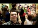 7 ноября 2017 видеосъёмка утренника в детском саде старшая группа