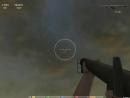 Трейлер игры Бункер