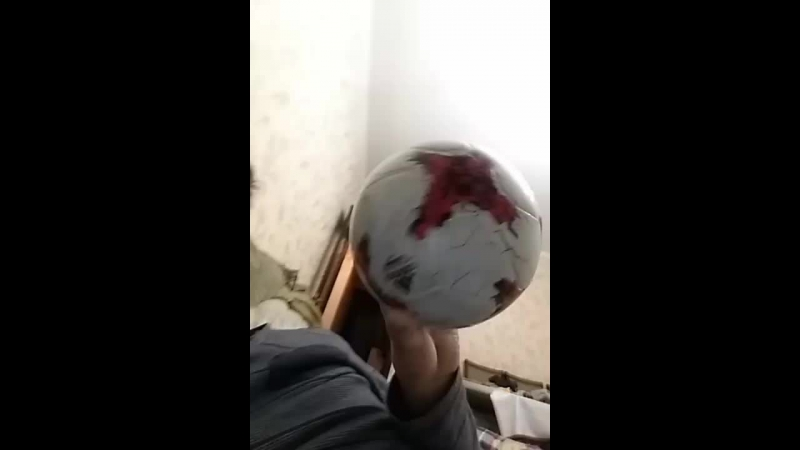 Ахмади Зейнелхан - Live
