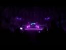 DJ Sona Ultimate Concert Skins Trailer - League of Legends(360p)