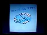 cat soup – braincloud 2120 [album soon]