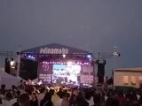 JМОРС-Ледоколы#90 лет Динамо