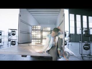 Frida Gold - Die Dinge haben Sich veraendert (Offizielles Video)