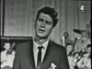 ☭☭☭ Анатолий Соловьяненко - Дивлюсь я на небо (1963) ☭☭☭