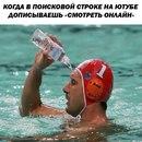 Алексей Танчик фото #23
