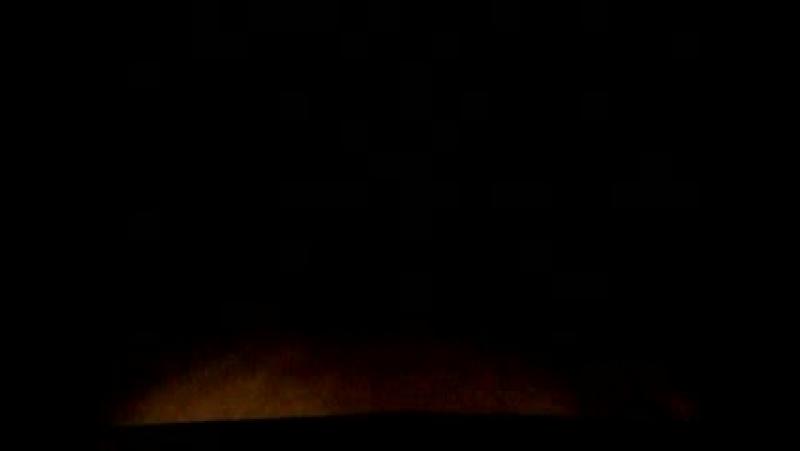 Video-2017-05-27-01-49-02